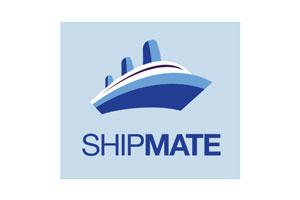 last minute hacks shipmate app