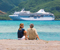 11 things experienced cruisers know