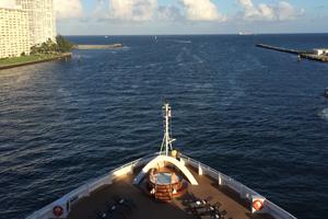 seabourn deck 6 whirlpool cruise ship