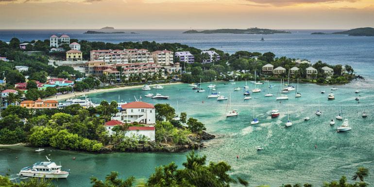 caribbean trivia cruise quiz iq