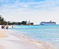 The Best and Cheapest Time to Go on a Cruise