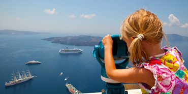 How to Choose the Best Cruise Line