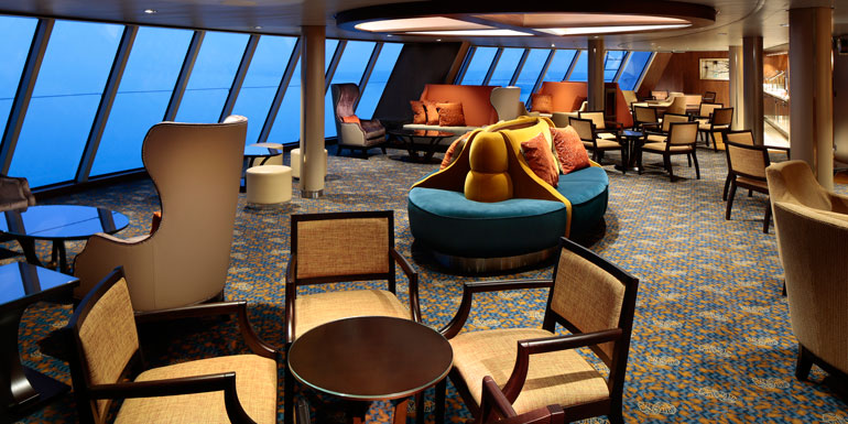 quantum royal caribbean concierge vip