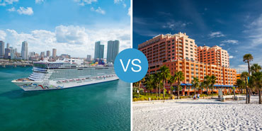 carnival vs royal caribbean smackdown best