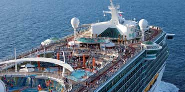 The Best Tips From First-Time Cruisers