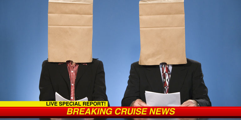 media wrong about cruising