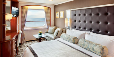 cabin terms cruise ship cruising booking