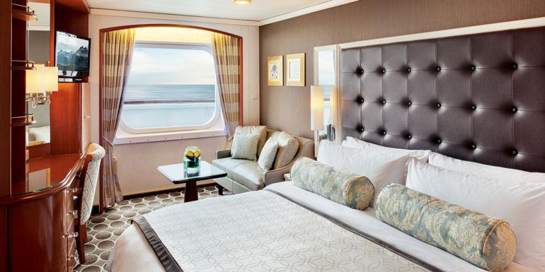 cabin terms cruise ship cruising booking