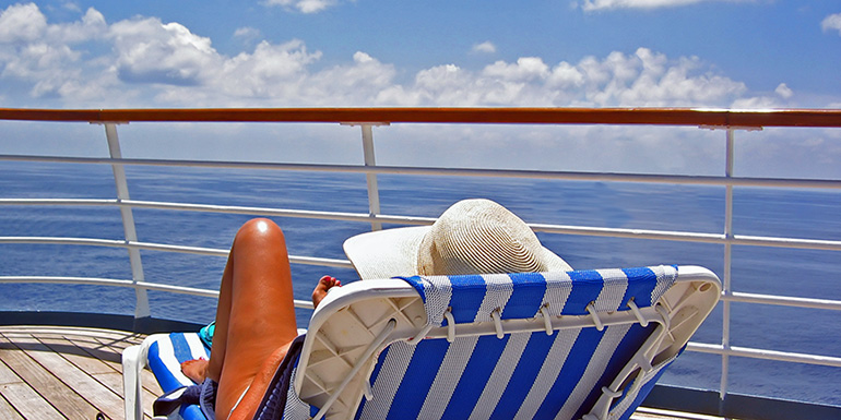 common cruise ship questions faq rookie