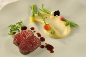 foodie cruises disney wagyu beef