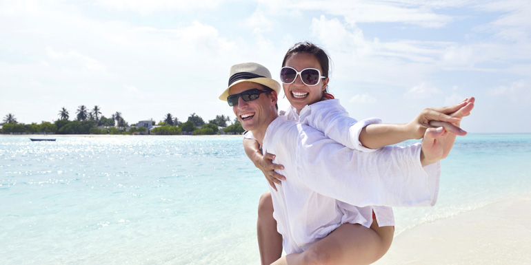 Honeymoon Cruises How To Plan The Perfect Romantic Cruise