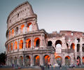 independent cruise shore excursions tour colosseum