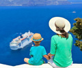 multi generational family cruise cruises