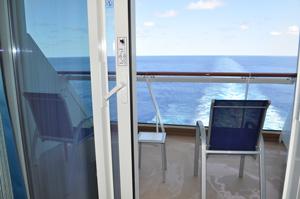 norwegian getaway aft large balcony cabin