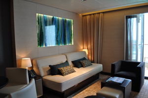 norwegian getaway haven family villa cabin