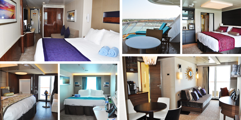 Which Cabin Should I Choose On Norwegian Getaway
