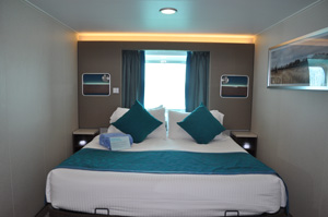 norwegian getaway midship oceanview window cabin