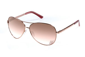 aviator sunglasses cruise dress fashion