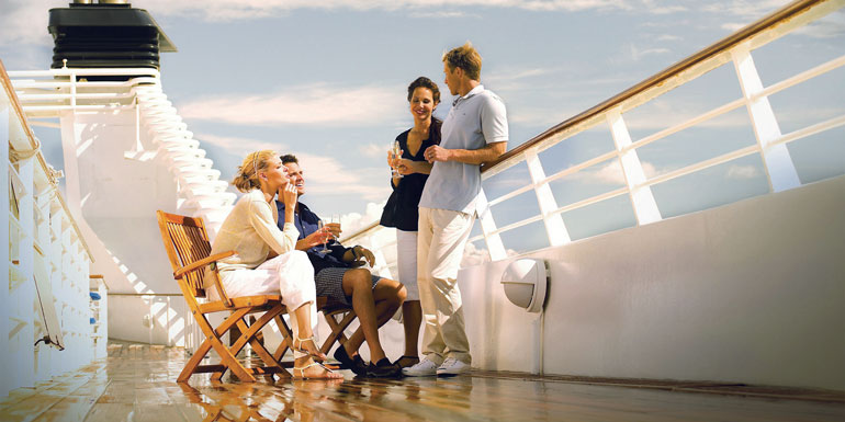 how to find repositioning cruises