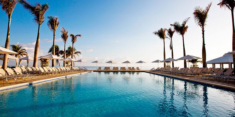 resort day passes
