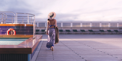 cruise lines solo cruising traveler