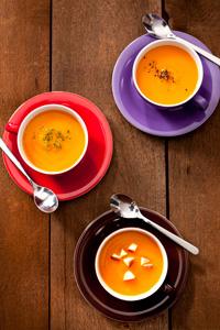 dominica pumpkin sopu