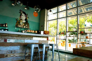 jessies juice bar grand cayman georgetown