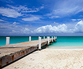 grand turk turks and caicos beach