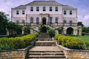 rose hall great house montego bay