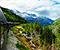 skagway alaska White Pass Yukon Route