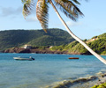 st vincent kingstown crescent beach bequia