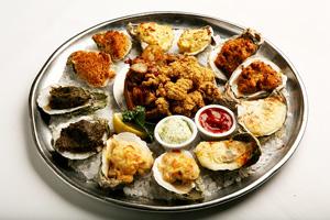 galveston texas cruise gaidos oysters