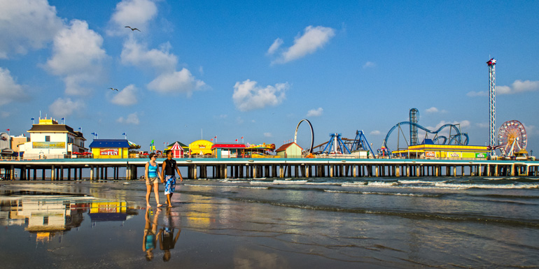10 best things to do in galveston texas