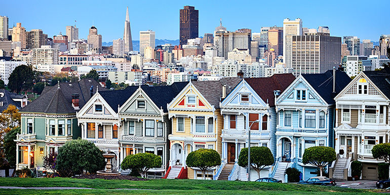 10 best things to do in san francisco ForBest Homes In San Francisco