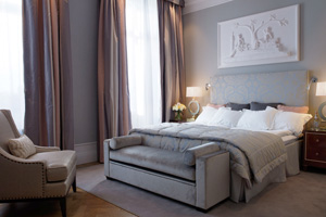 grand hotel superior double suite stockholm