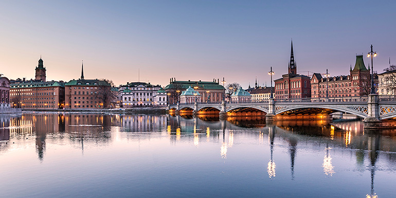 stockholm sweden best things to do