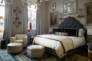 a room at gritti palace venice italy