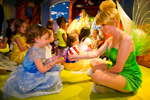 The 5 Best Cruise Lines For Kids Frommer S