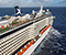 celebrity cruises cruise reflection at sea