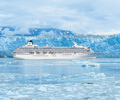 crystal cruises review symphony cruise ship