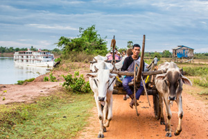 cambodia lindblad expeditions cart