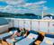 paul gauguin cruise line review balinese