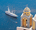 windstar cruises cruise line review ship