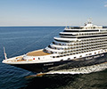 holland america ms eurodam review cruise