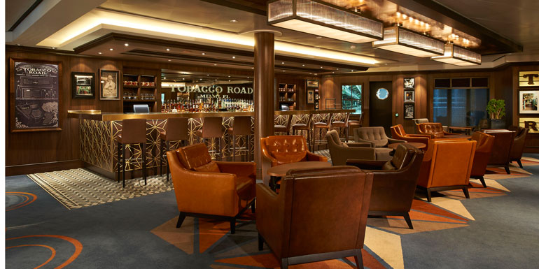 tobacco road norwegian escape