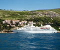 windstar star pride dubrovnik cruise ship