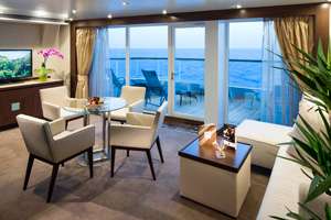 seabourn odyssey spa suite refurbished ship