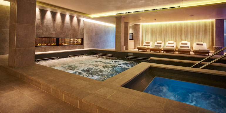 viking star spa jacuzzi