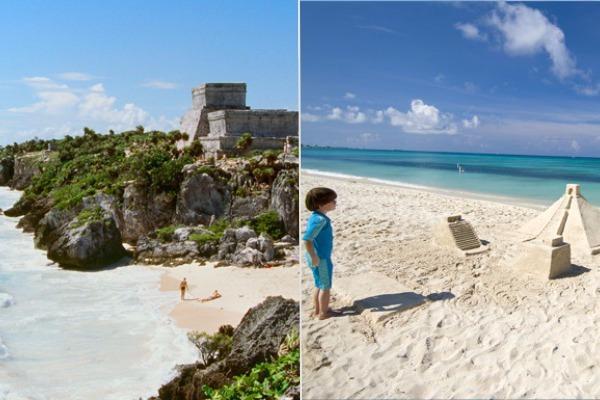 eastern western caribbean best for kids