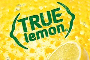 TrueLemon